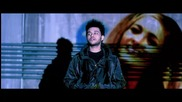 The Weeknd - Can't Feel My Face ( Music Video Hd) превод & текст