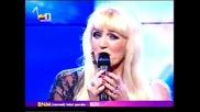 Бранка Совърлич - Без тебе я не знам живьети ( 2011 )