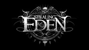 Stealing Eden - Right In Front Of You (превод)