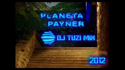 Dj Tuzi Mix - Funy Mix ( chalgaworld 2012