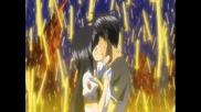 My top anime - Part 1