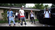 Lil Baby - Day In My Hood (feat. Lil Baby) (Оfficial video)