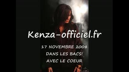 Kenza Farah - Je Représente