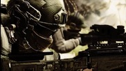 Ghost Recon: Future Soldier - Gunsmith Addict