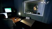 Rusina - Iskam / Official video /