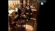 Щастливи заедно - Епизод - 91
