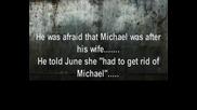 What Did happen to Michael Jackson part 10