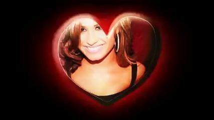 Jemi - Love love// за конкурса на demi 21 (h)