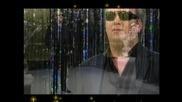 Dejan Matic - Zaigraj - Novogodisnji program - (TvDmSat 2008)