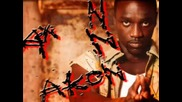 Akon Ft Ludacris P.diddy Get Buck In Here