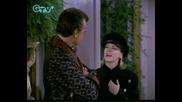 Sabrina,  the Teenage Witch - Събрина,  младата вещица 3 Сезон 7 Епизод - Бг Аудио