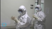 Bratislava Hospital Tests South Korean Man in Suspected MERS Case