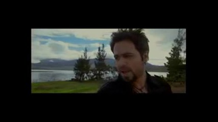 Raaz 2 - Maahi Ve - Промо