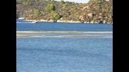 Заливче на Халкидики
