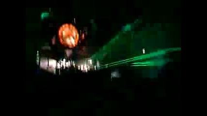 Q - Dance Stage Me Dj Zany @ Tomorrowland