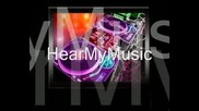 Rnb & Hip Hop Remix 2 Hearmymusic