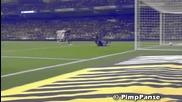 Real Madrid Mesut Ozil