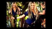Shakira - Снимки