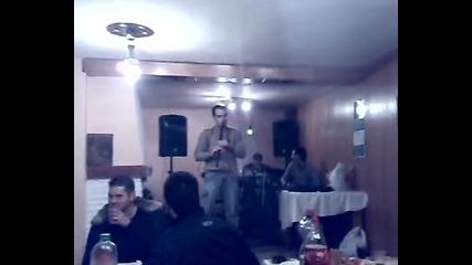 Nenko Cachev - 08.12.2008