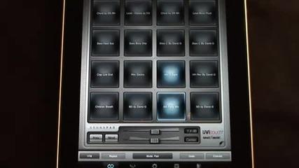 new!!!!! Electrobeats by David Guetta