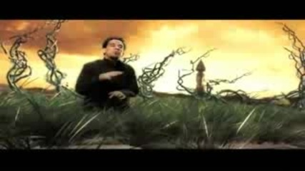 Linkin Park In The End Hd.flv