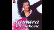 Tamara Bliznakovic - Cesta
