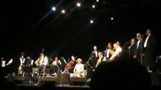 Goran Bregović - Live in Vancouver - 27.oct. 2011 - part 13 of 26
