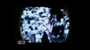 Korn - Here To Stay(мой превод по слух)