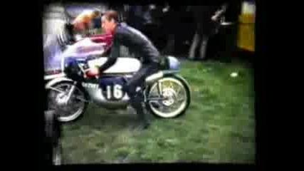 Classic Racing 1969