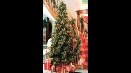 Коледна Песничка За Всички :)