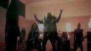 Превод - Lordi - Hard Rock Hallelujah - 2006 - Official Video - Full Hd 1080p