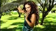 2011 New Hit of Мария - Всичко е плaтено