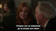 Отчаяни съпруги Сезон 8 (2011) S08e12