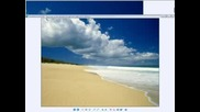 Background На Папка На Windows Xp