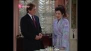 Гувернантката Сезон 2 Епизод 3