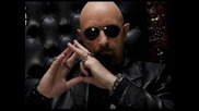 Halford - Till the day i die *превод*