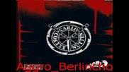 Bushido - Boss ( Album Carlo Cokxxx Nutten )
