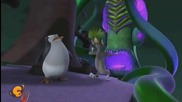 The Penguins of Madagascar - Alienated
