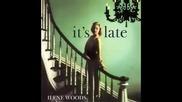 Ilene Woods - Sterllita
