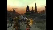 Guild Wars Rlzz!