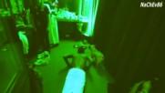 За първи път във vbox7 Wiz Khalifa x B.o.b - High As Hell Music Video