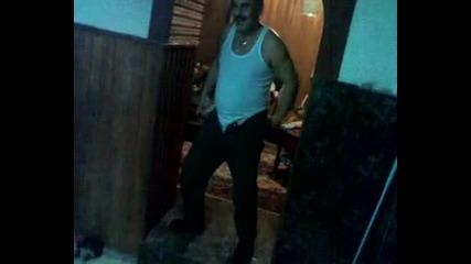 Don Pepe 2