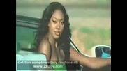 David Banner ft.Chris Brown- Get Like Me
