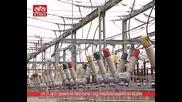 Цената на тока скача след либерализацията на пазара /29.11.2015 г./