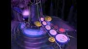 Animusic - Harmonic Voltaje