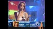 Nevena Coneva - Placheshto Surce