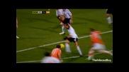 Уникалният гол на Мартин Петров ( Bolton v Blackpool 2:2 )