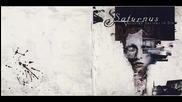 Saturnus - Veronika Decides To Die (full album 2007 ) doom metal