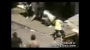 Кражба На Улицата