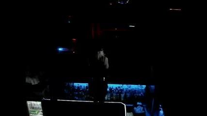 Камелия - Найт Клуб Пловдив 2